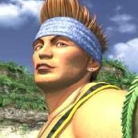Wakka's Fried Rice